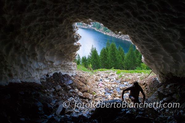 08 © F R Bianchetti  IGP0310
