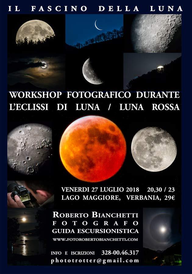 locandina luna rossa 2018 web