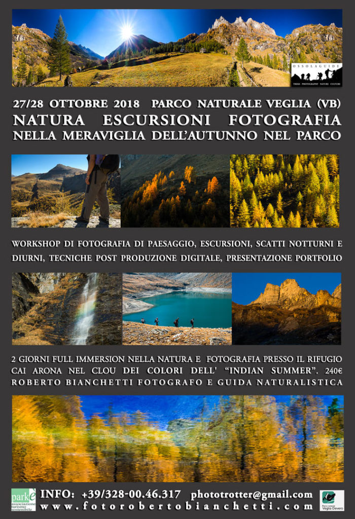 workshop foto autunno veglia 2018 web