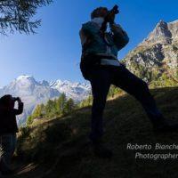 02 © F R Bianchetti  RBB3056