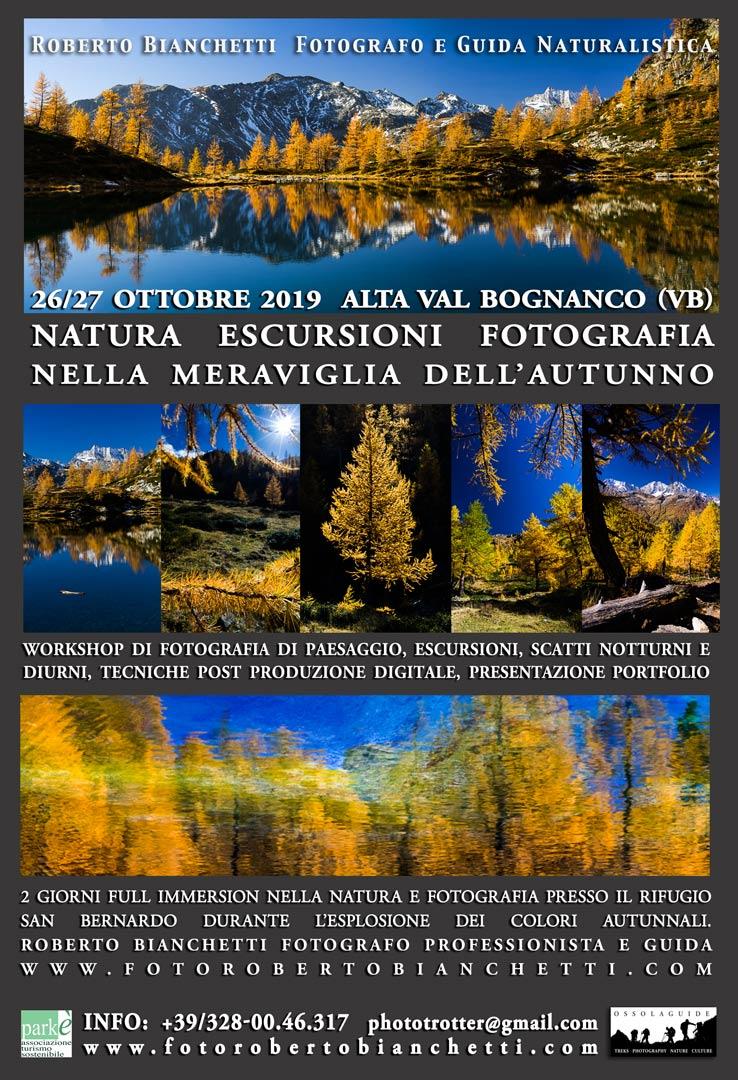 ws autunno bognanco 2019 web