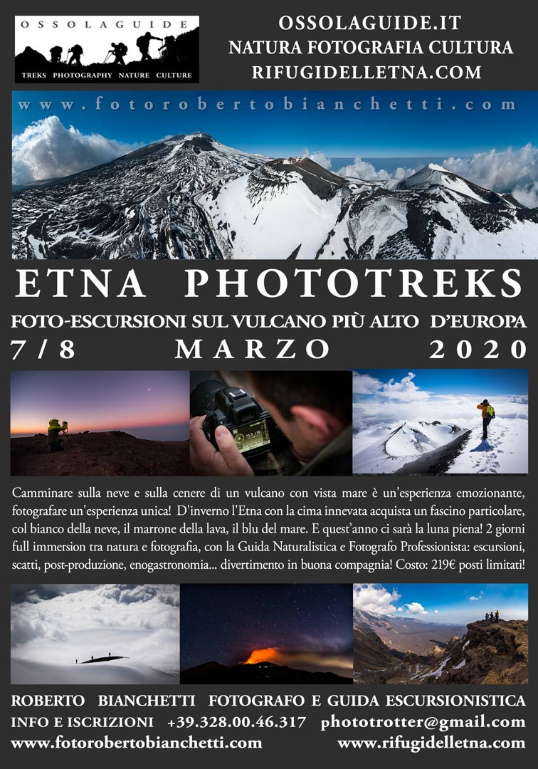 locandina Etna Photo Treks 2020 web