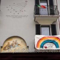 01 © F R Bianchetti  RBB6299