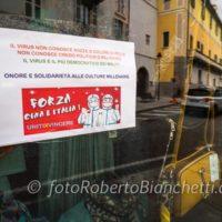 02 © F R Bianchetti  RBB6283