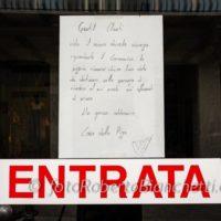 07 © F R Bianchetti  RBB6151