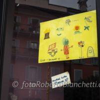 08 © F R Bianchetti  RBB6127