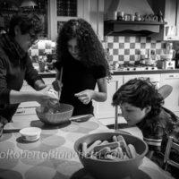 Aiuto in cucina.. utile per tutti