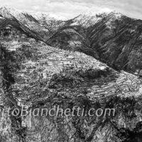 03 © F R Bianchetti DJI 0929 Pano