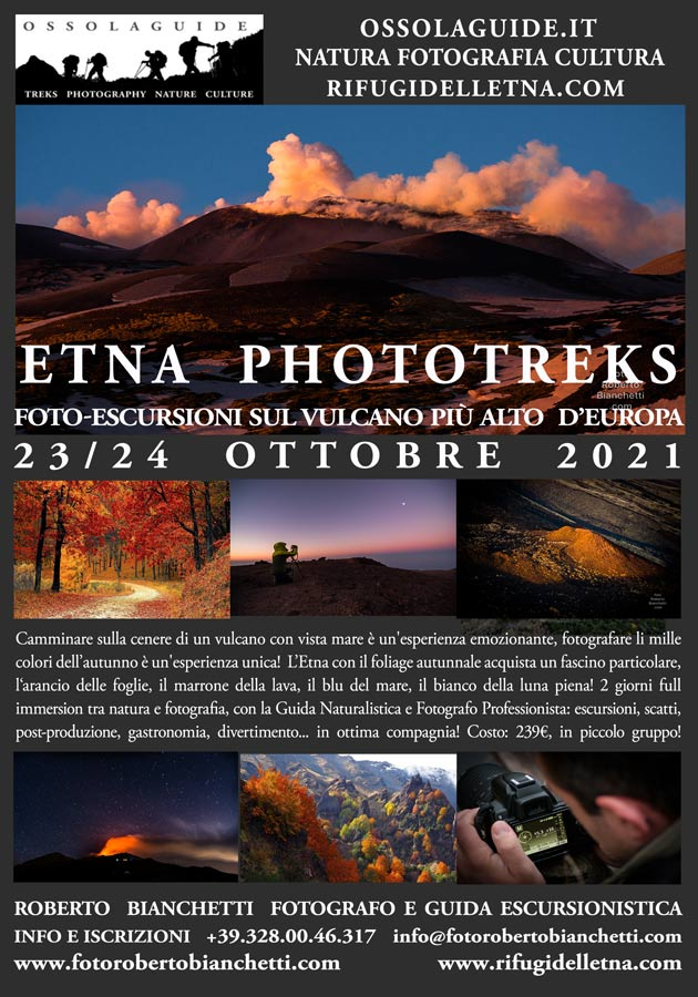 locandina Etna Photo Treks 2021 web