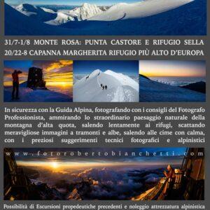 locandina PhotoAlps 2021 it